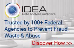 IDEA-Caseware-2017.png