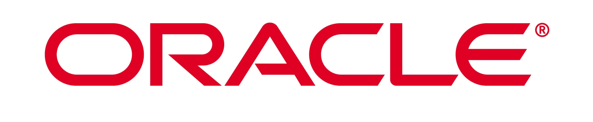 Oracle_PublicSector
